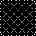 Web Layout Web Design Website Design Icon