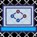 Web Lesson Icon