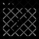 Web Link Website Icon