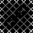 Linkage Link Web Icon