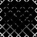 Web Link Hyperlink Seo Link Icon