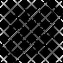 Web Link Icon