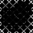 Web Marketing Seo Web Icon