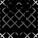 Web Monitoring Icon