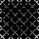 Web Mute No Sound Web Volume Icon