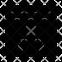Web Network Icon