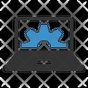 Web Optimization Seo Seo Icons Icon