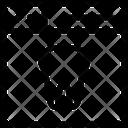Web page Icon
