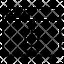 Web Pen Icon