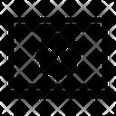 Web Performance Icon