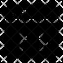 Web Preference Icon