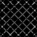 Web Programming Web Coding Web Development Icon