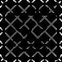 Web Programming Icon