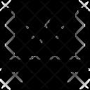 Web Programming Web Programming Icon