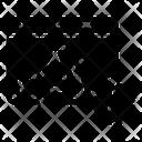 Web Promotion Icon