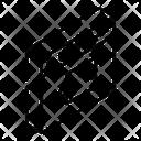 Web Puzzle Problem Solving Web Jigsaw Icon