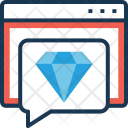 Web Quality Icon