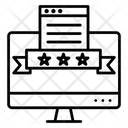 Web Quality Icon