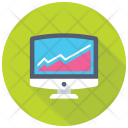 Web Analytics Ranking Icon