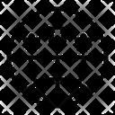 Web Reputation Raputation Feedback Icon