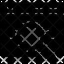 Seo Webpage Web Design Icon