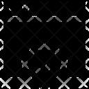 M Web Icon