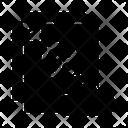 Web Series Icon