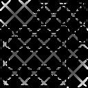 Web Server Multiple Server Visualization Server Icon