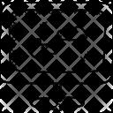 Web Transfer Server Icon