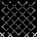 Web Settings Icon