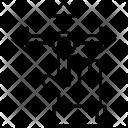 Web Slider Icon