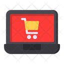 Web Store Icon