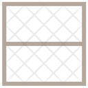 Web Structure Icon