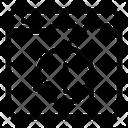 Web Syncing Web Error Web Backup Icon