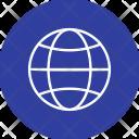Web Tag Seo Icon