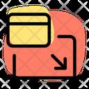 Web To Laptop Icon