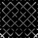 Web Ui Icon