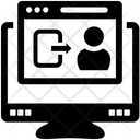 Web User Interface Ui Design Ux Design Icon