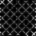 Web User Interface Wallpaper Web Content Icon