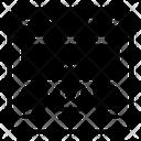 Website Mockup Website Wireframe Web Wireframe Icon