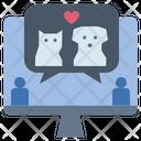 Webboard Page Community Icon
