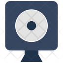 Web Cam Camera Web Icon