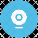 Webcam Cam Computer Icon