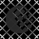 Webmoney E Payment Money Icon