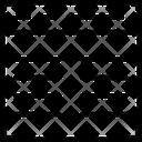 Webpage Icon