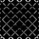 Webpage Option Icon