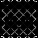 Webpage Recording Icon