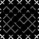 Webpage Telephone Icon