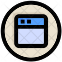 Ui Ux Website Icon
