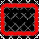 Website Internet Link Icon